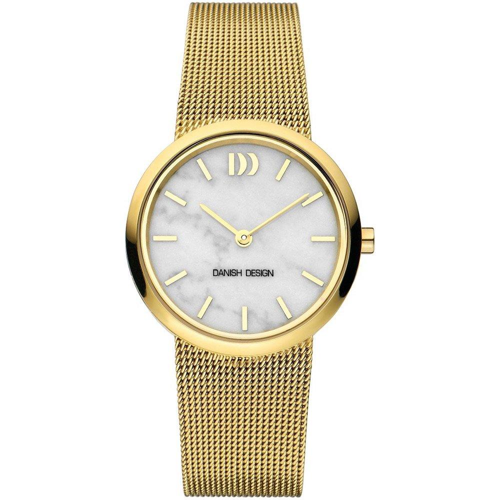 Часы Danish Design IV05Q1211