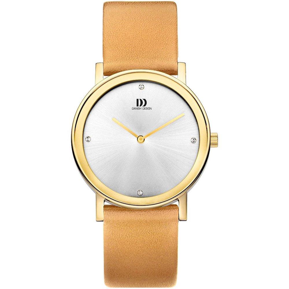 Часы Danish Design IV11Q1042