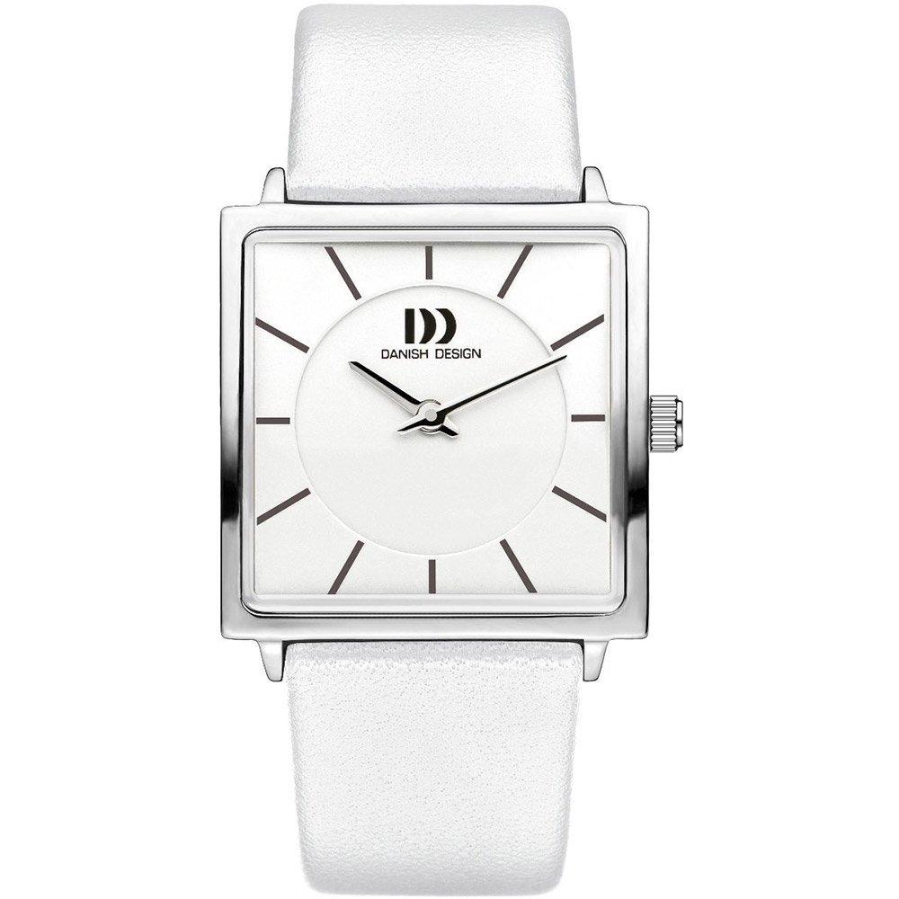 Часы Danish Design IV12Q1058