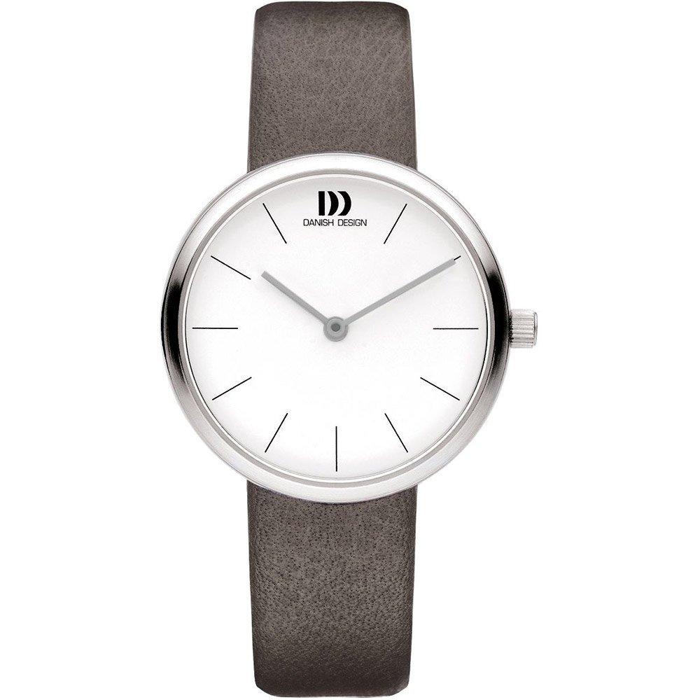 Часы Danish Design IV12Q1204