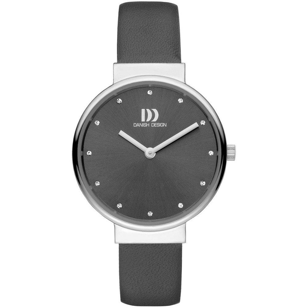 Часы Danish Design IV13Q1097