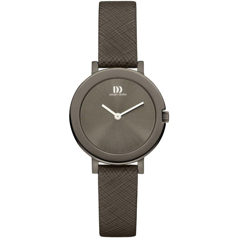 Часы Danish Design IV14Q1098