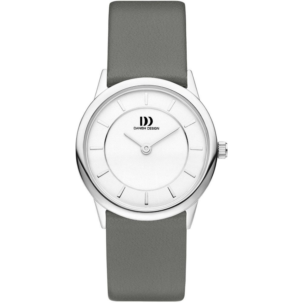 Часы Danish Design IV14Q1103