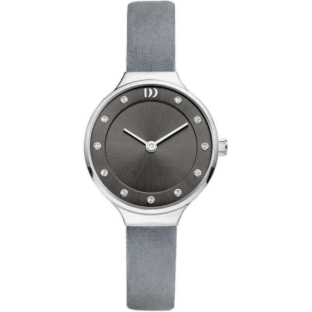 Часы Danish Design IV14Q1181