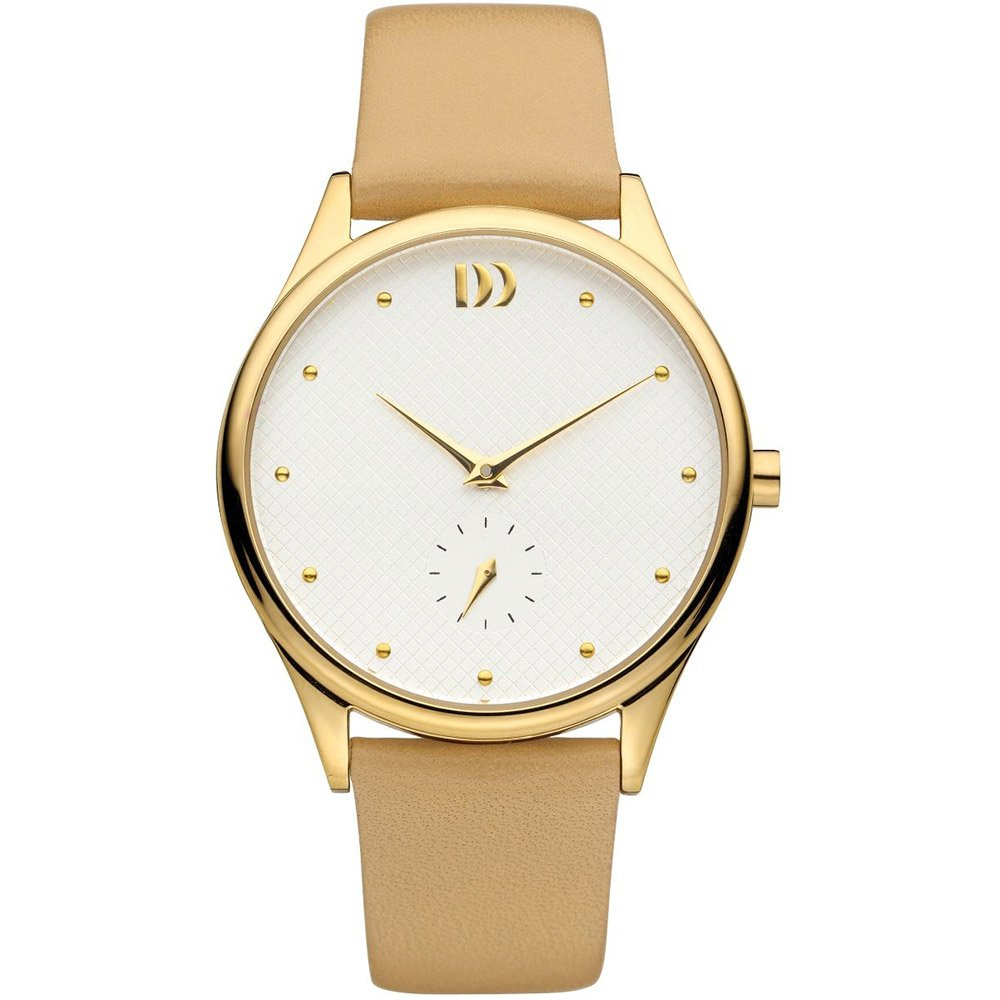 Часы Danish Design IV15Q1130