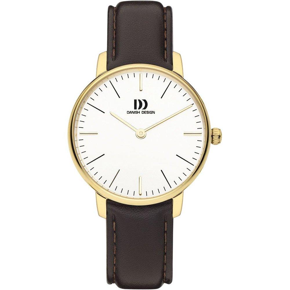 Часы Danish Design IV15Q1175