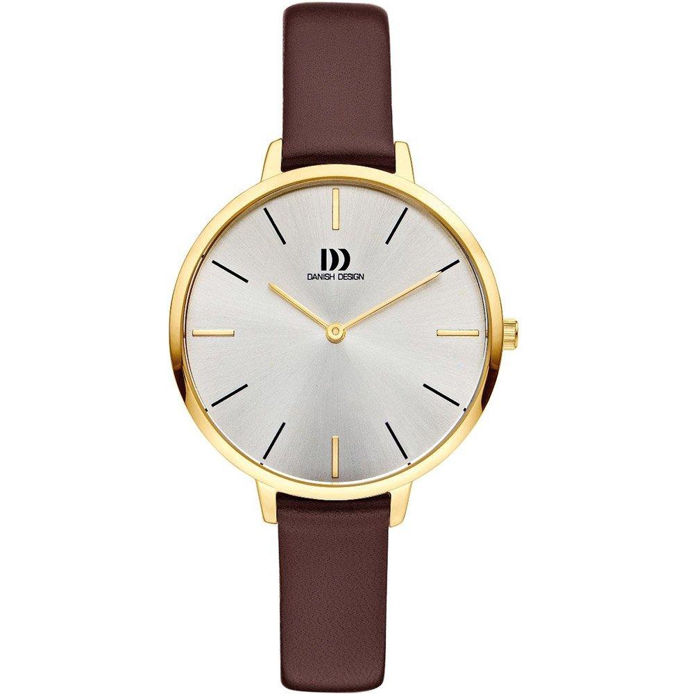 Часы Danish Design IV15Q1180