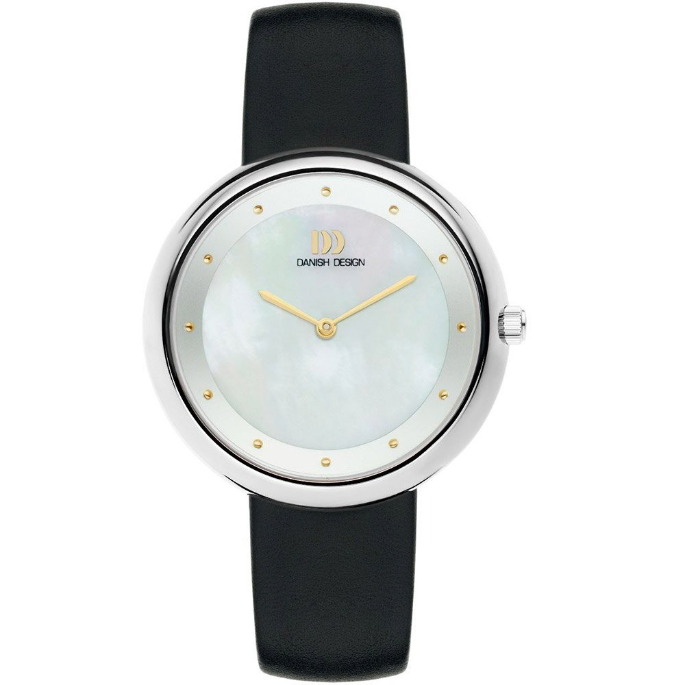 Часы Danish Design IV15Q1197