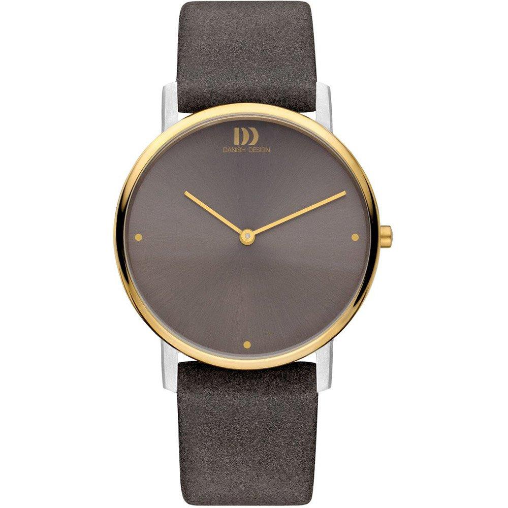 Часы Danish Design IV15Q1203