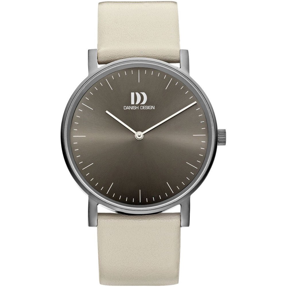 Часы Danish Design IV16Q1117