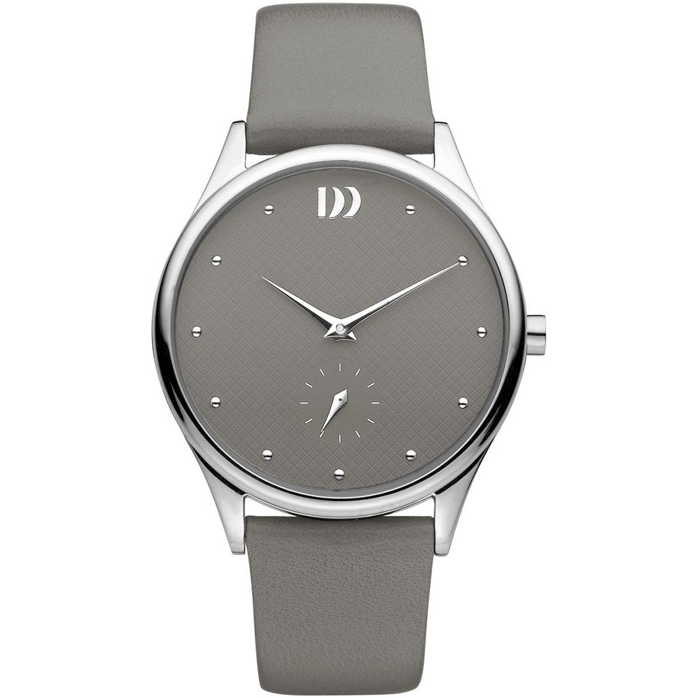 Часы Danish Design IV16Q1130