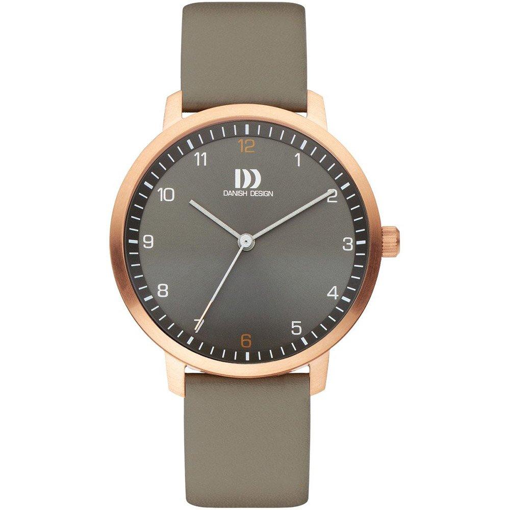 Часы Danish Design IV18Q1182