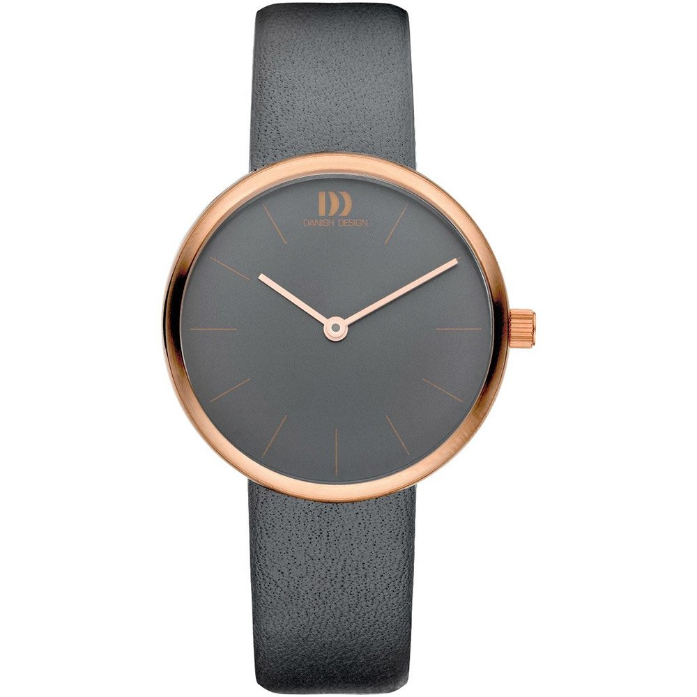 Часы Danish Design IV18Q1204