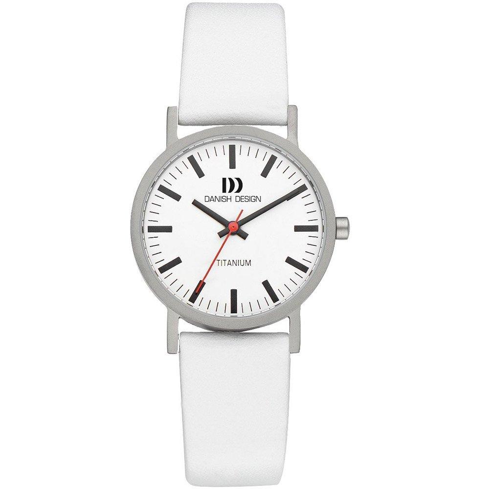 Часы Danish Design IV18Q199