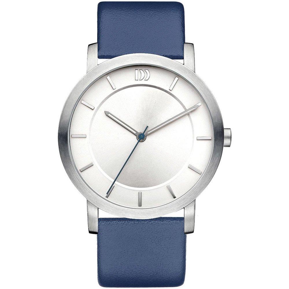 Часы Danish Design IV22Q1047