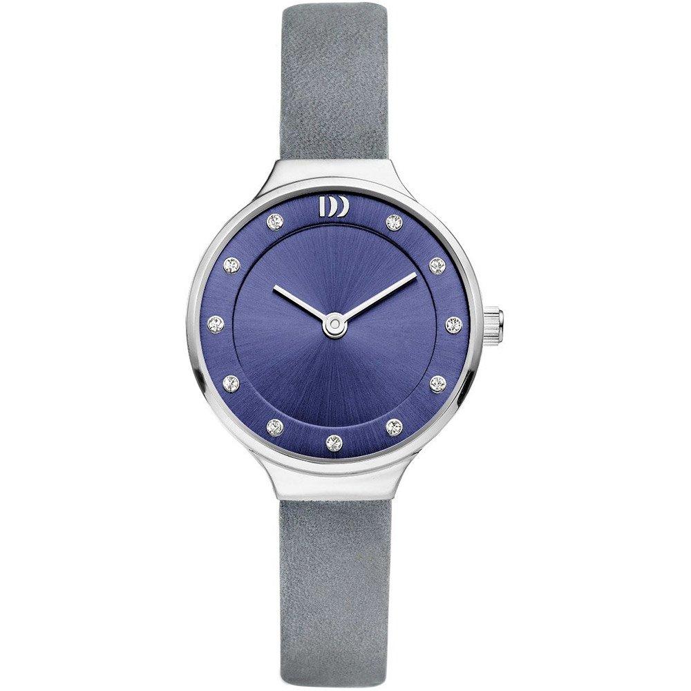 Часы Danish Design IV22Q1181