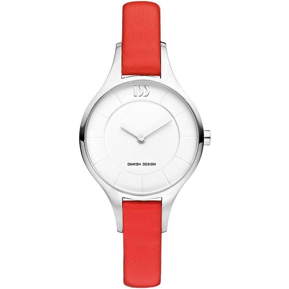 Часы Danish Design IV24Q1187