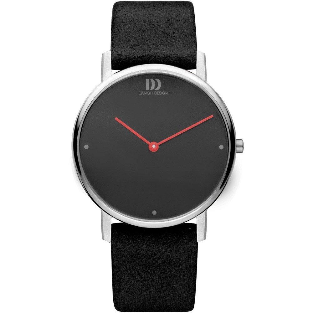 Часы Danish Design IV24Q1203