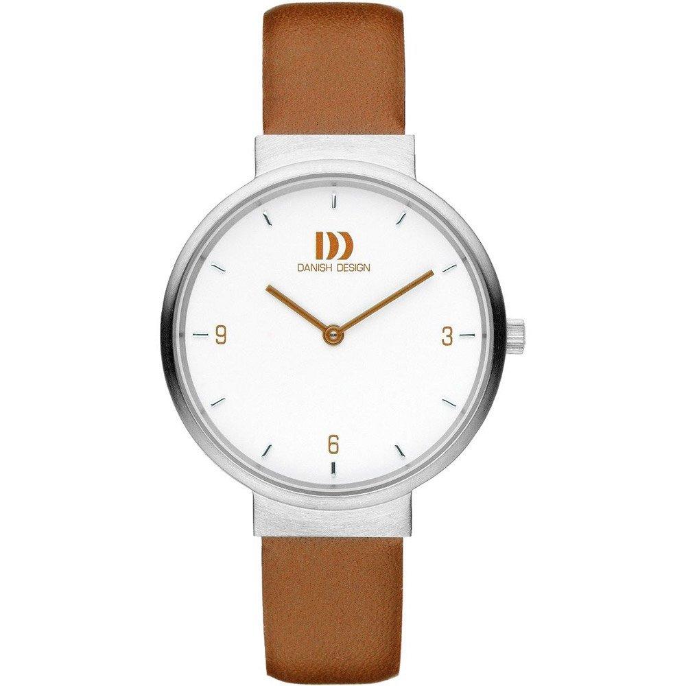 Часы Danish Design IV29Q1096