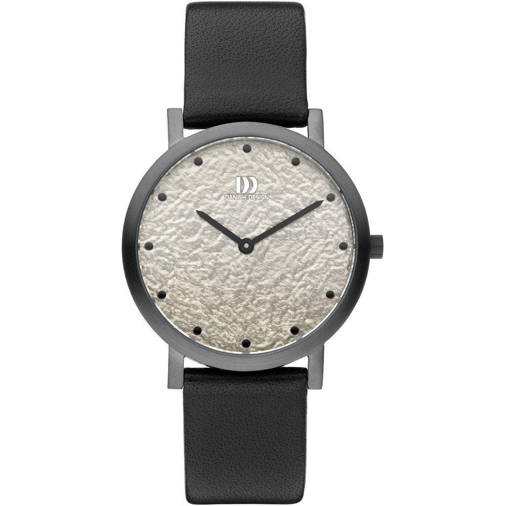 Часы Danish Design IV29Q1162
