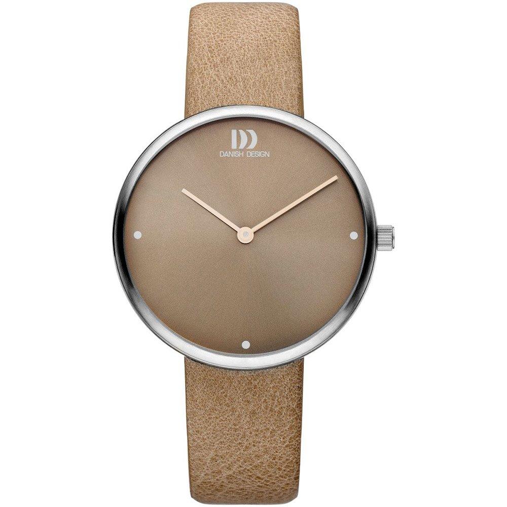 Часы Danish Design IV29Q1205