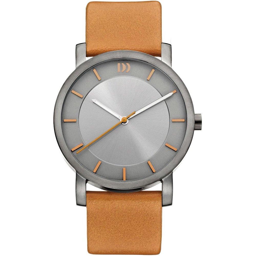 Часы Danish Design IV30Q1047