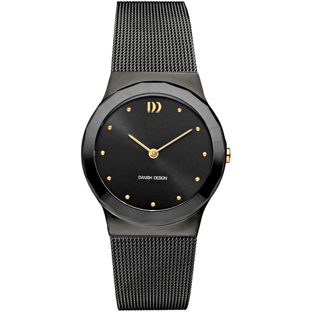 Часы Danish Design IV61Q1169