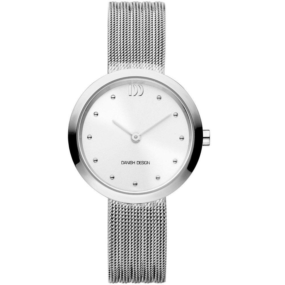 Часы Danish Design IV62Q1210