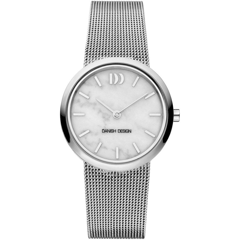 Часы Danish Design IV62Q1211