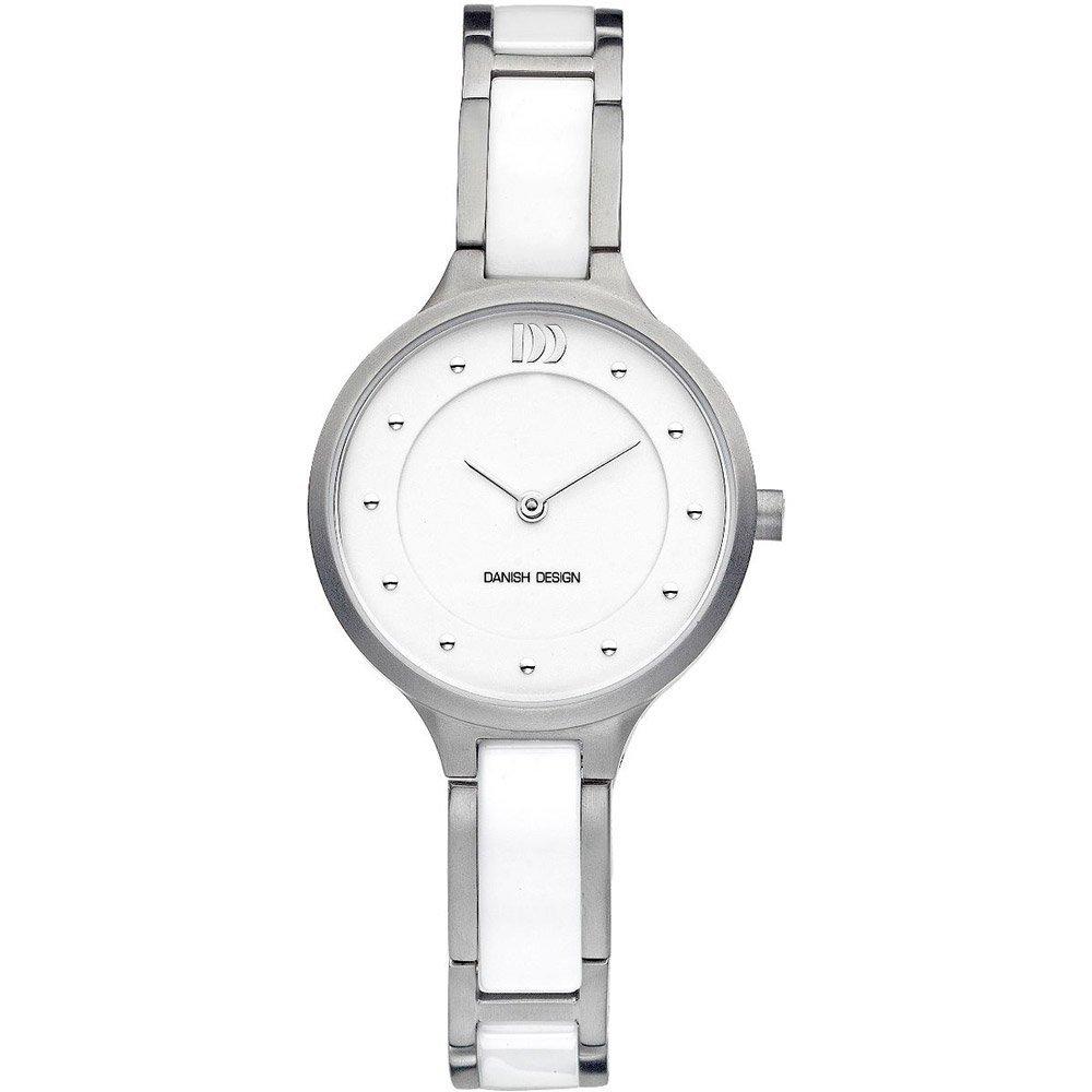 Часы Danish Design IV62Q941