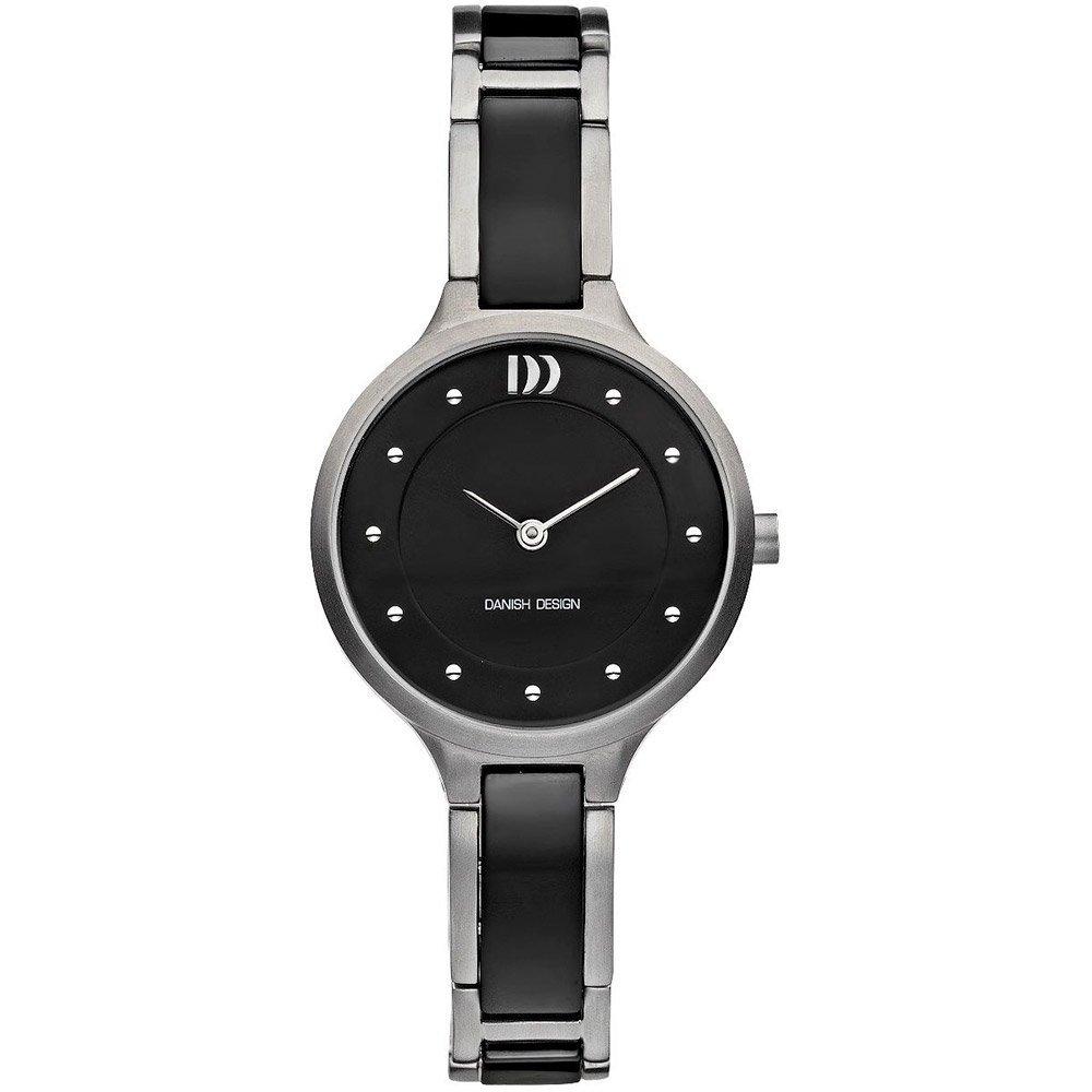 Часы Danish Design IV63Q941