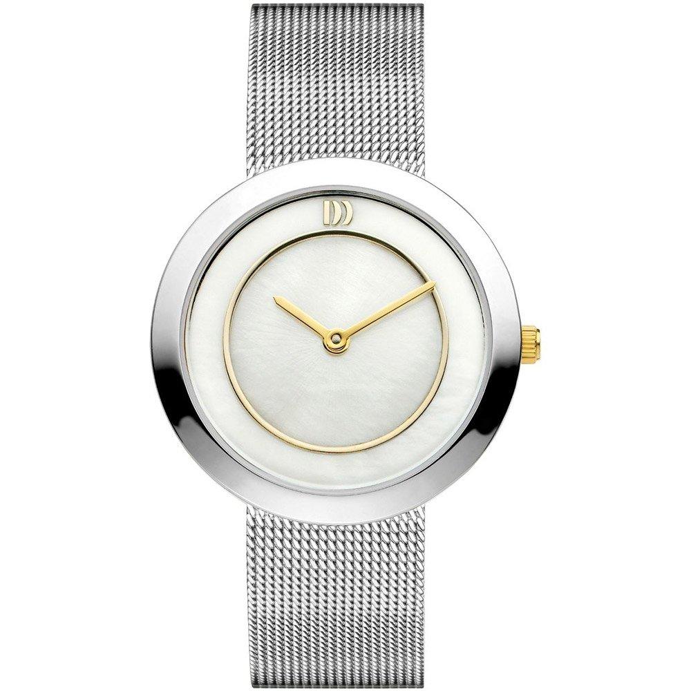 Часы Danish Design IV65Q1033