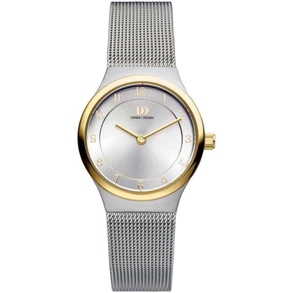 Часы Danish Design IV65Q1072