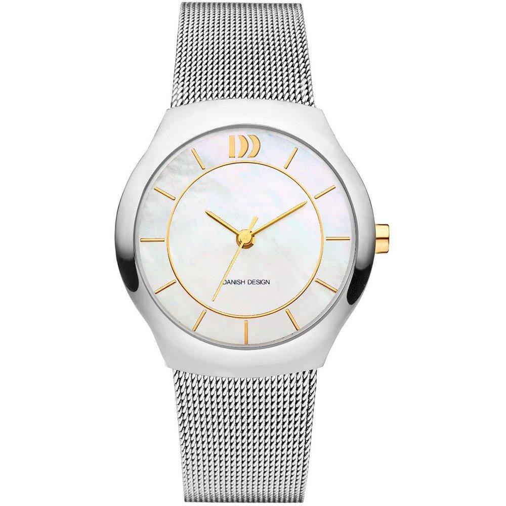 Часы Danish Design IV65Q1132