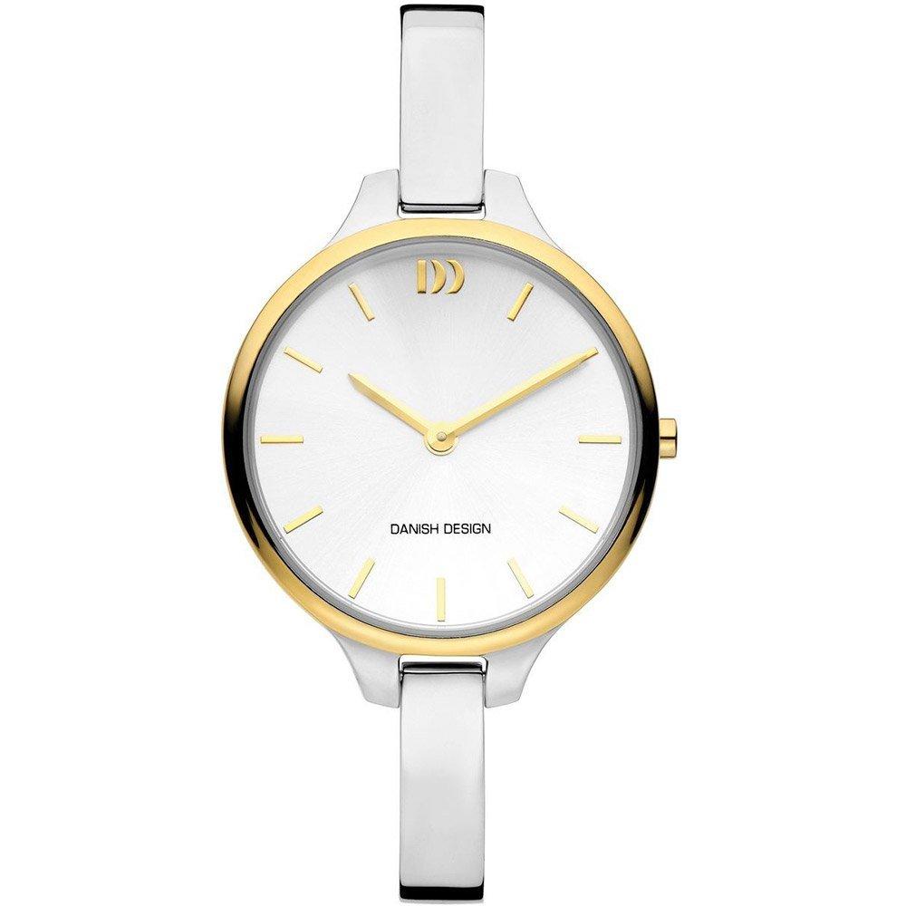 Часы Danish Design IV65Q1192