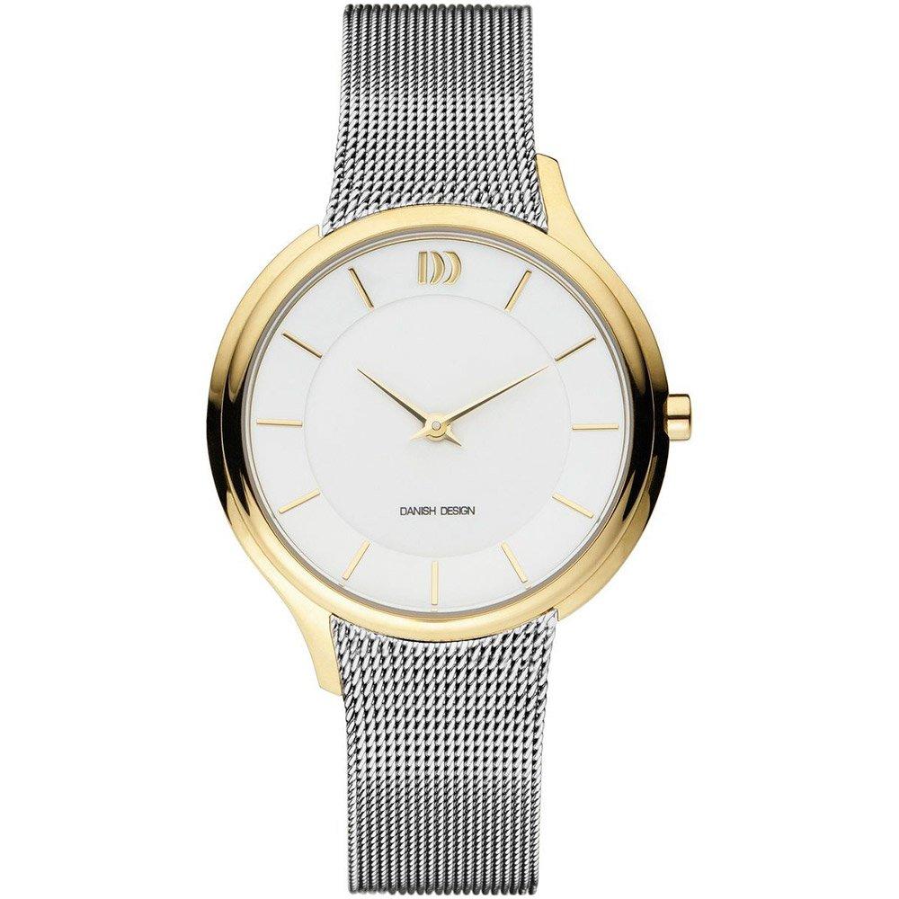 Часы Danish Design IV65Q1194