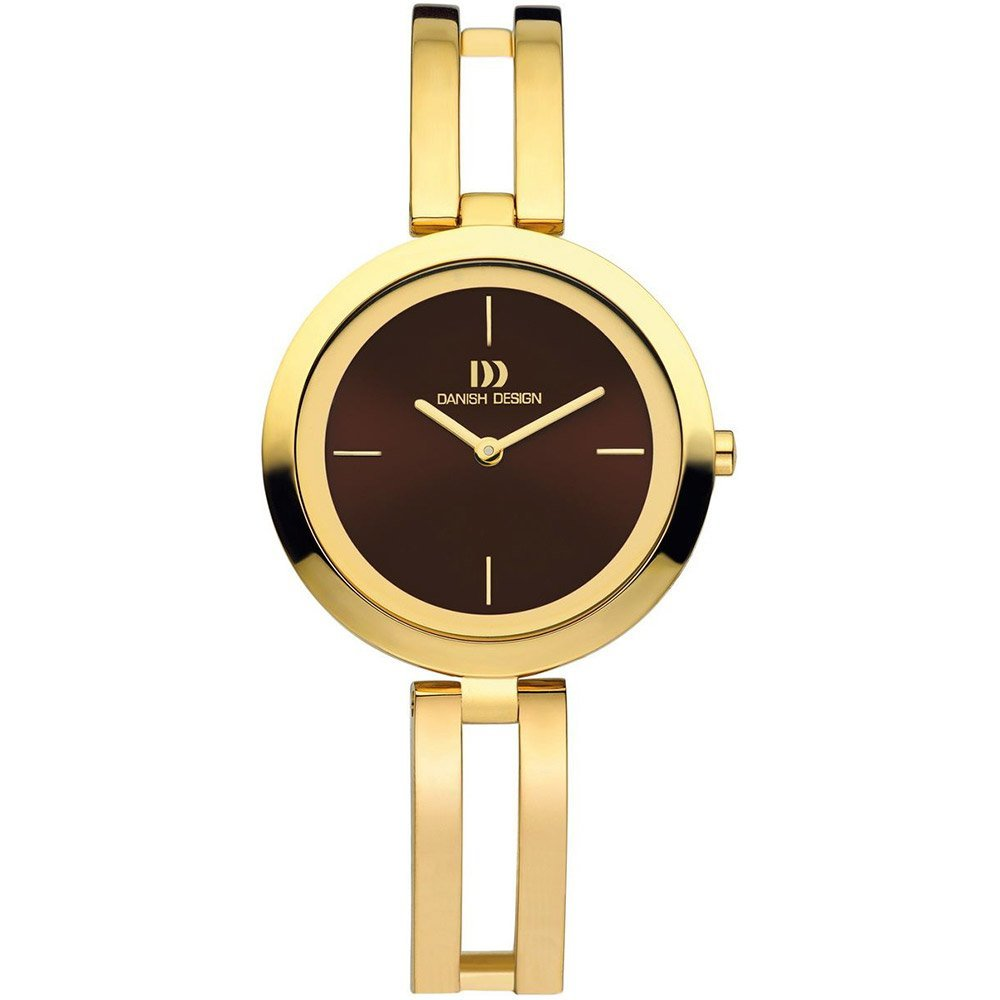 Часы Danish Design IV66Q1088