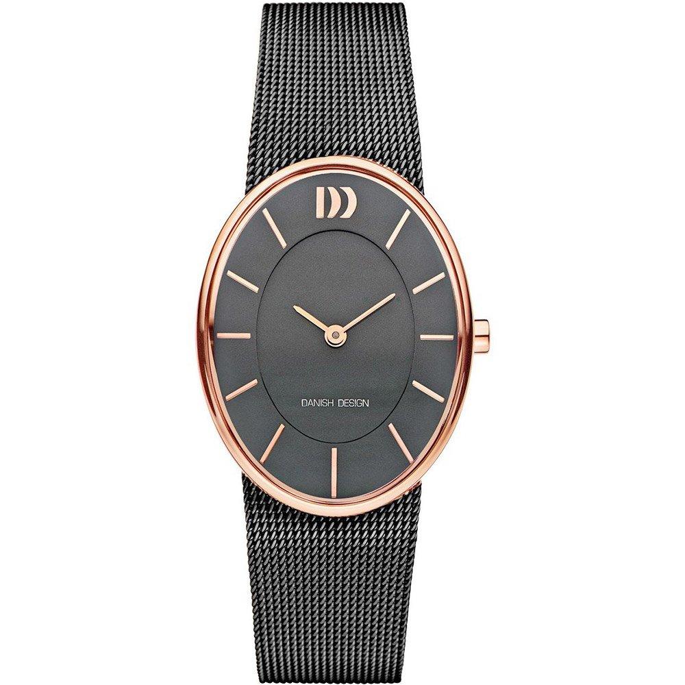 Часы Danish Design IV71Q1168