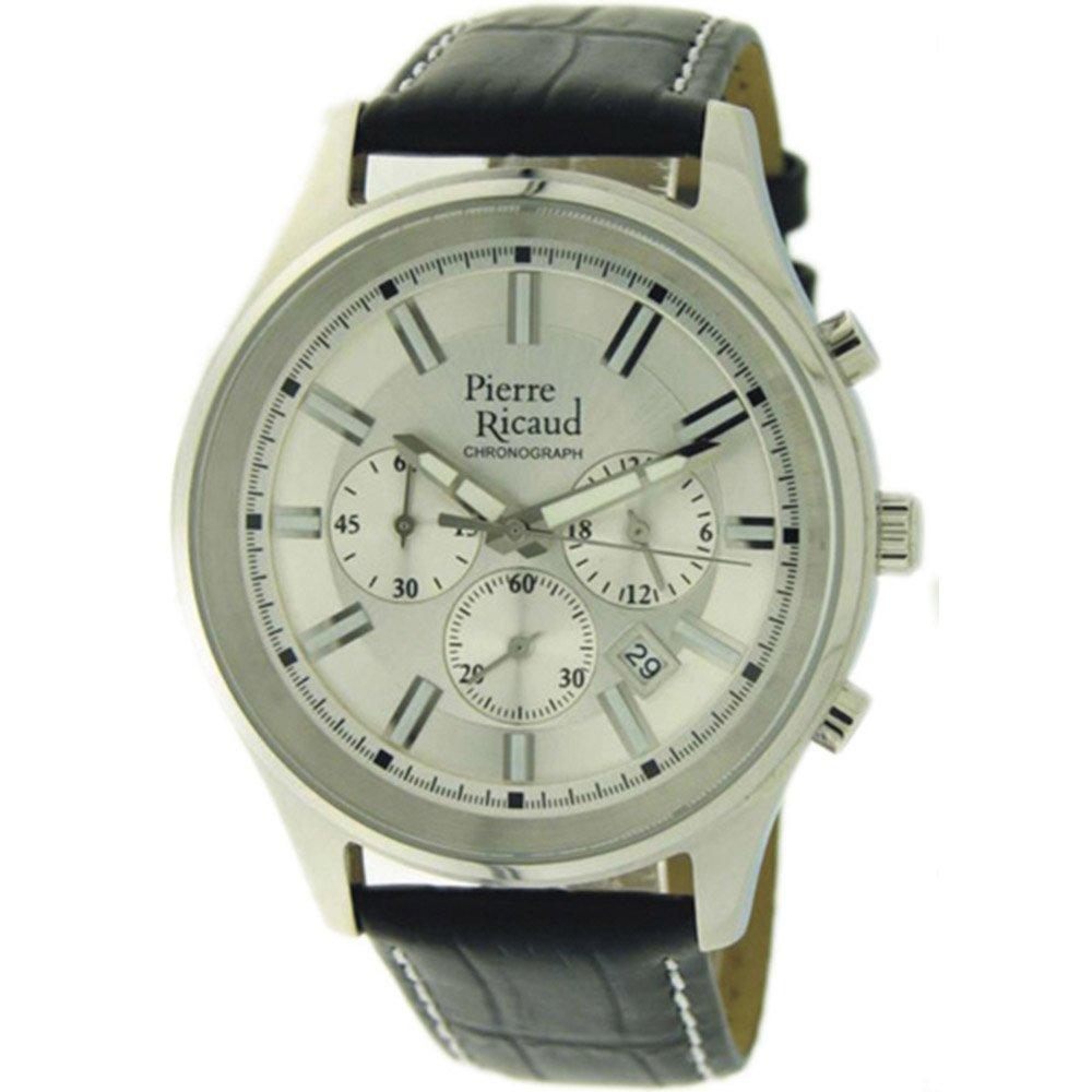 Часы Pierre Ricaud PR-11082.5213CH