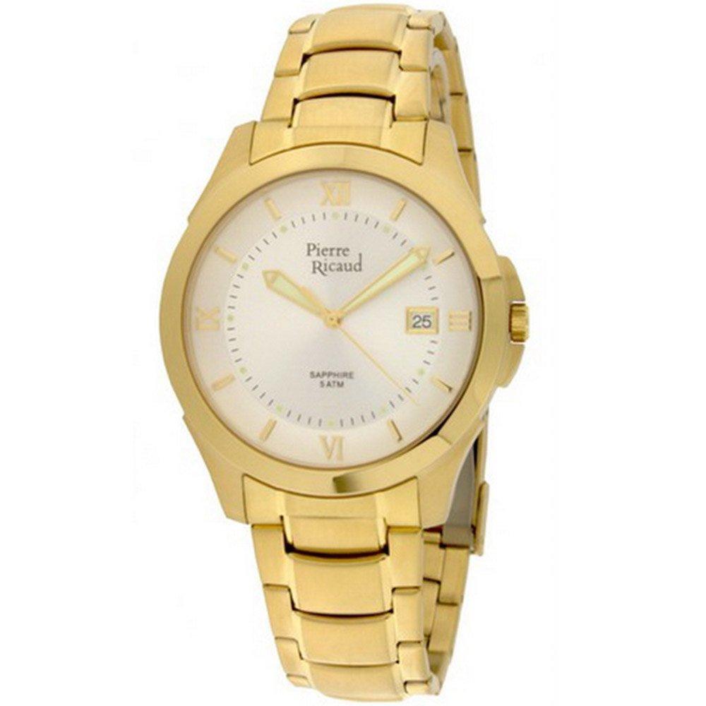 Часы Pierre Ricaud PR-15393.1163Q