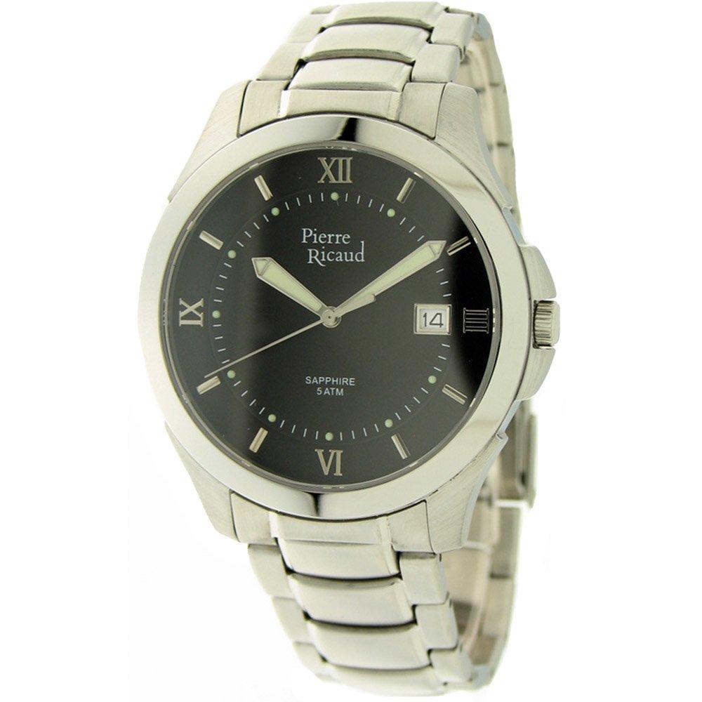 Часы Pierre Ricaud PR-15393.5166Q