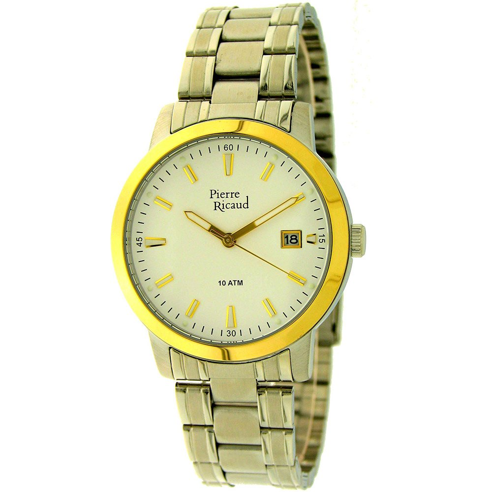 Часы Pierre Ricaud PR-15744.2112Q