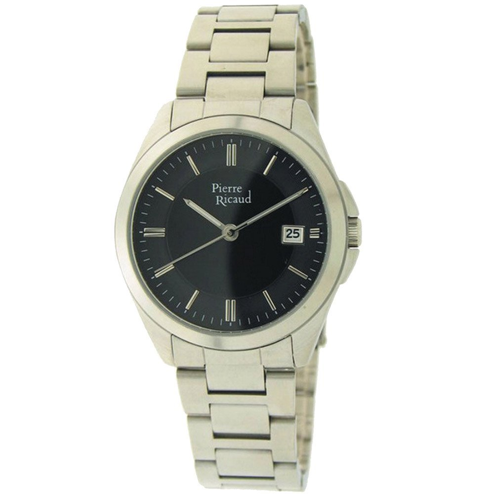 Часы Pierre Ricaud PR-15769.5114Q