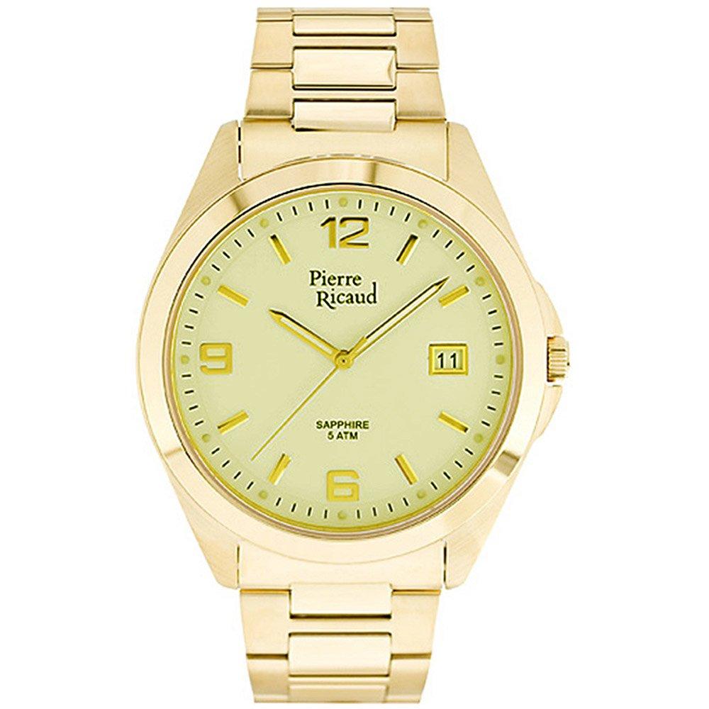 Часы Pierre Ricaud PR-15959.1151Q