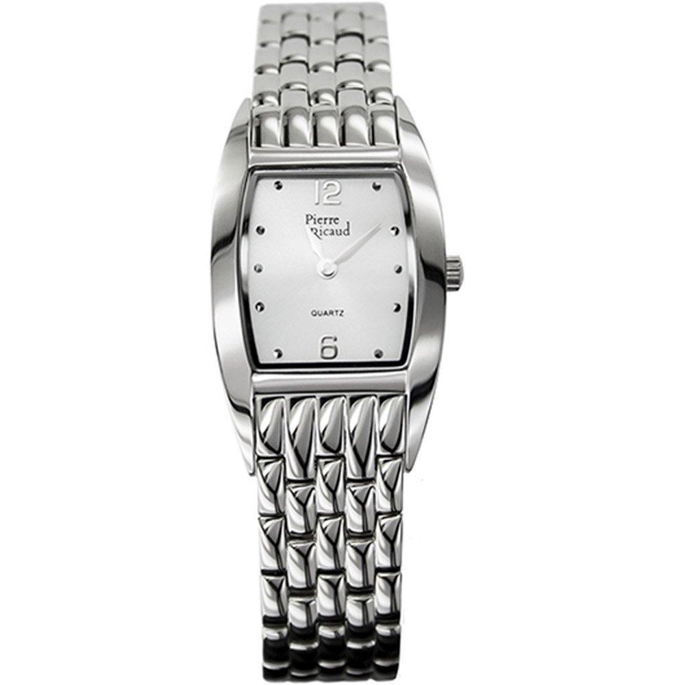 Часы Pierre Ricaud PR-21001.5173Q