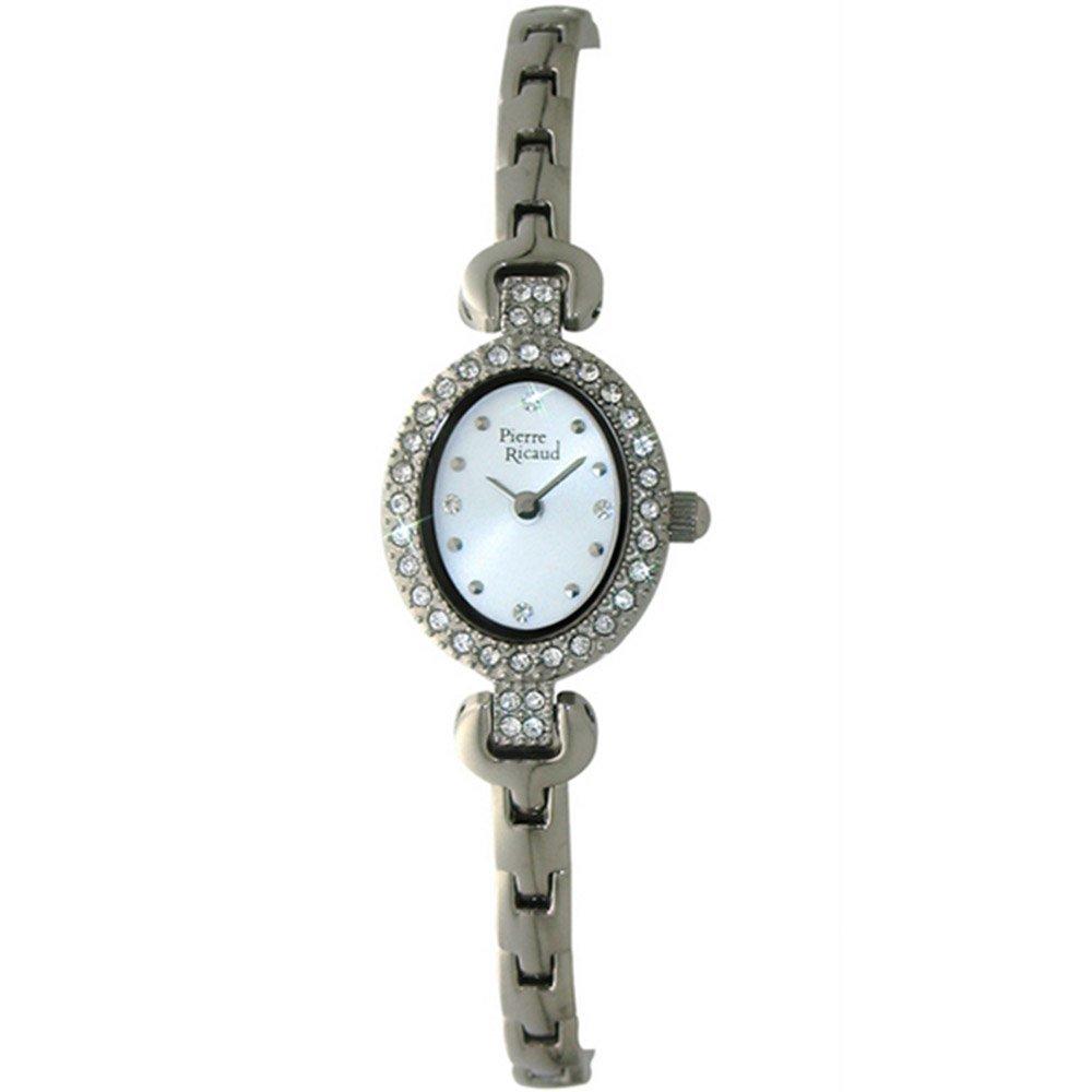 Часы Pierre Ricaud PR-21002.5143QZ