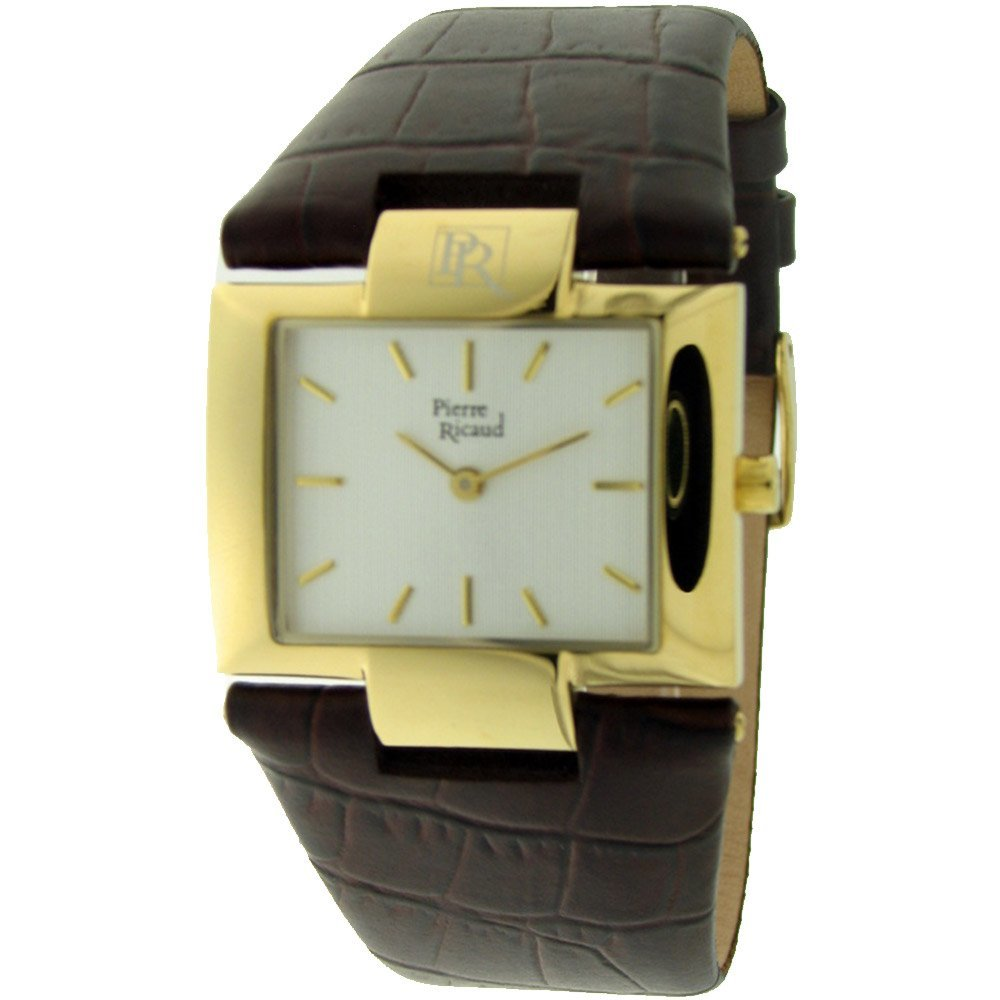 Часы Pierre Ricaud PR-21006.1213Q