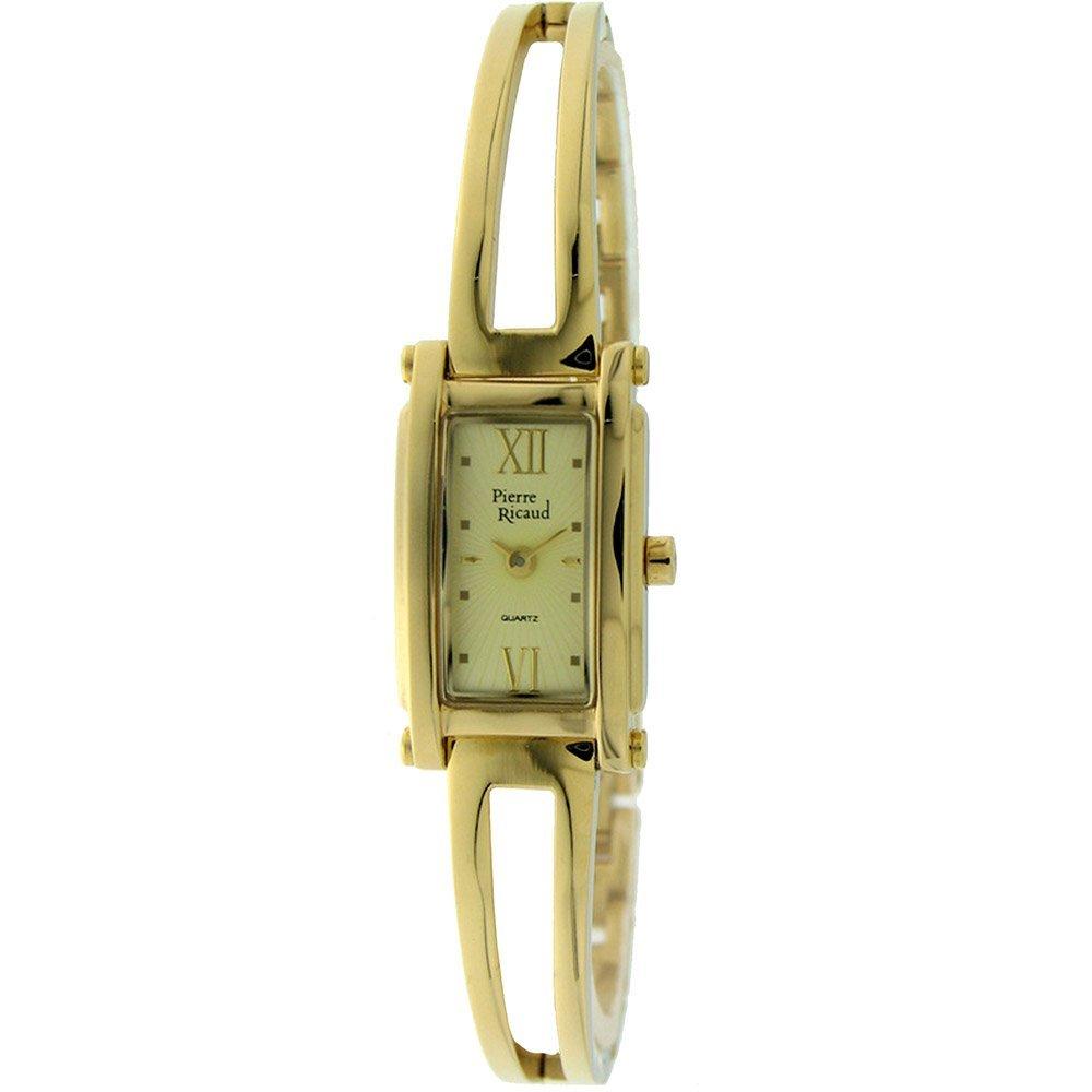 Часы Pierre Ricaud PR-21011.1181Q