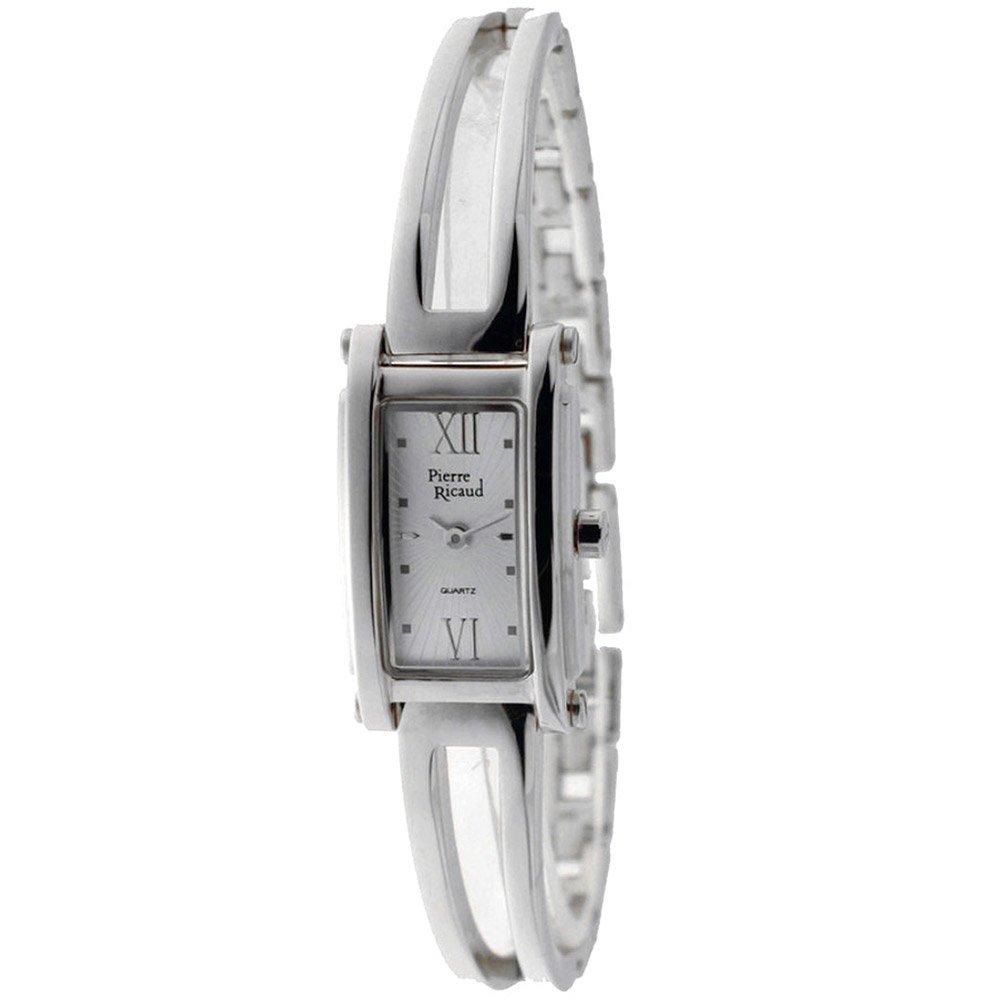 Часы Pierre Ricaud PR-21011.5183Q
