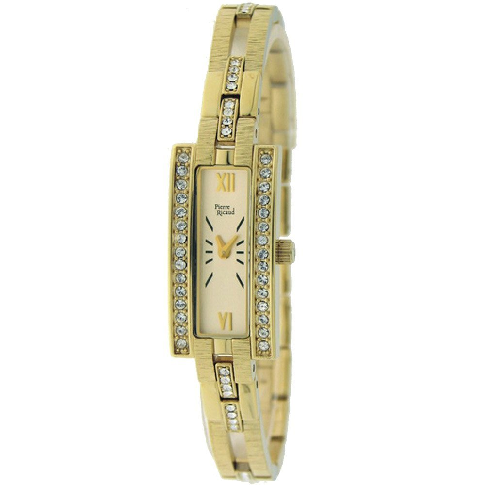 Часы Pierre Ricaud PR-21021.1161QZ